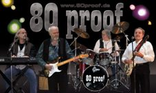 80proof_presse_in_webgalerie_1